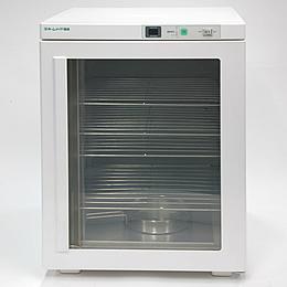 オリジナル発酵器 F-5000 ※個別配送
